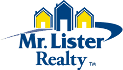 Mr. Lister Realty